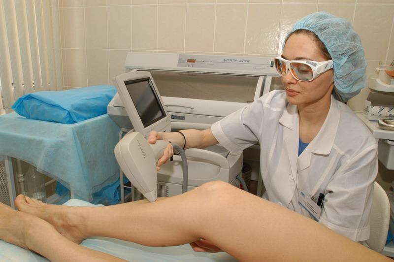 центр эпиляции и косметологии казань