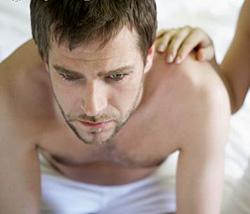 болезни интимный