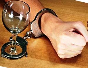 сгущает кровь алкоголь-11